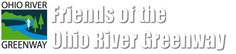 Friends of the Ohio River Greenway